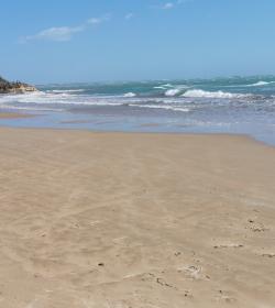 Offerte Villetta A 200 Metri Da Spiaggia Bandiera Blu